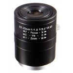 Arecont Vision M125VM922IRCS