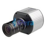Arecont Vision AV3100