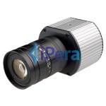 Arecont Vision AV5100