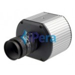 Arecont Vision AV1300-AI