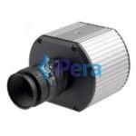 Arecont Vision AV1300-DN