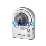 Panasonic BL-C10
