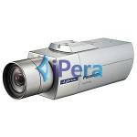 Panasonic WV-NP1000G