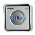 Panasonic BL-C140