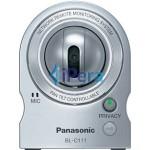 Panasonic BL-C111