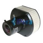Arecont Vision Av2815-DN