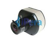 Arecont Vision Av1315-DN