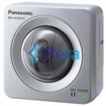 Panasonic BB-HCM580