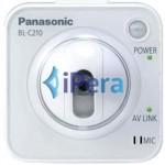 Panasonic BL-C210
