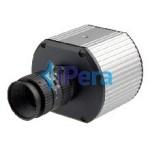 Arecont Vision AV2805