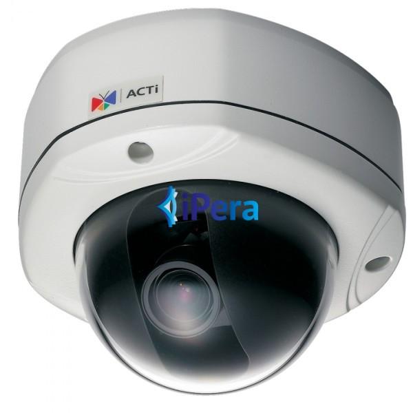 ACTi ACM-7411