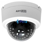 AXYCAM AD7-43V12NIL-P