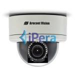 Arecont Vision AV2256PMIR