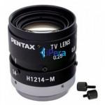 Pentax C2514-M(KP)