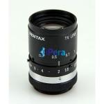 Pentax C3516-M(KP)