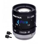Pentax C5028-M(KP)