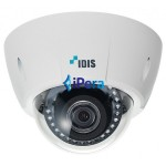 IDIS DC-D1122WR