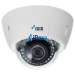 IDIS DC-D1123WR