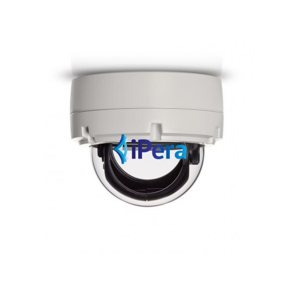 ARECONT VISION AV5100-AI IP CAMERA DRIVER FOR WINDOWS 10