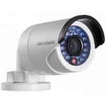 Hikvision DS-2CD2042WD-I (6mm)