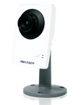Hikvision DS-2CD8133F-E