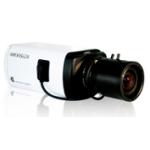 Hikvision DS-2CD853F-E