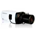 Hikvision DS-2CD864FWD-E
