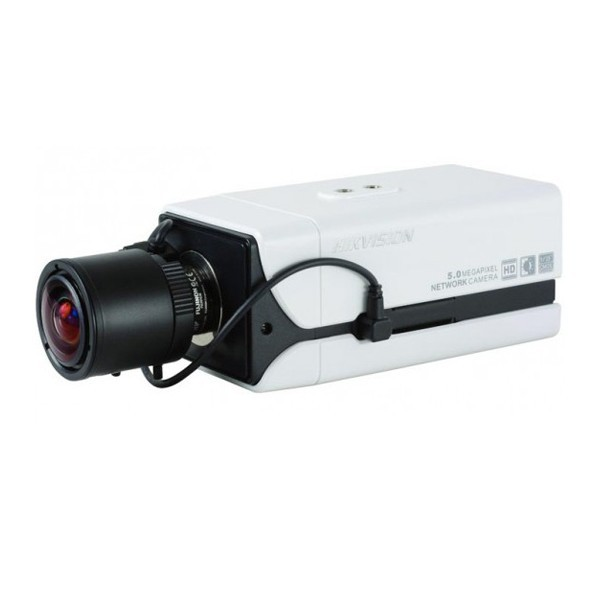 Hikvision DS-2CD886B(F)-E