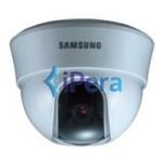 Samsung SND-1010P