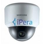 Samsung SND-3080CP