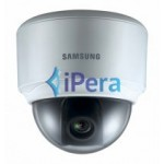 Samsung SND-3080P