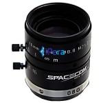 SpaceCom EHF16M