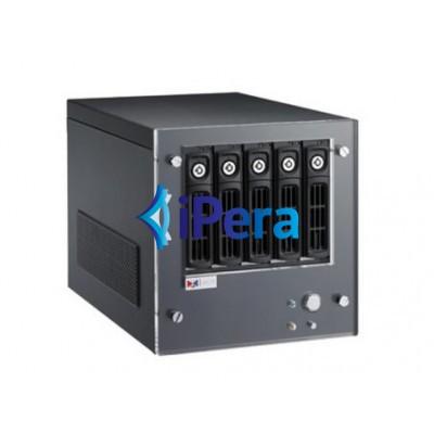 ACTi ENR-1100