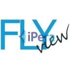 FlyView VMS