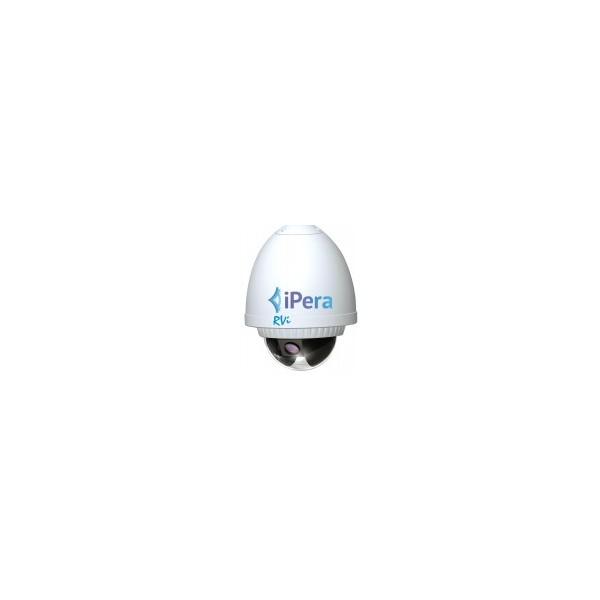 RVi RVi-IPC51DN18