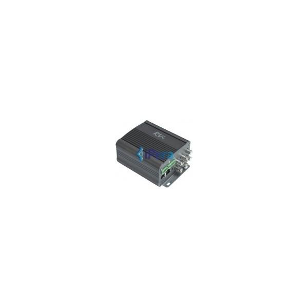 RVi RVi-IPS4100